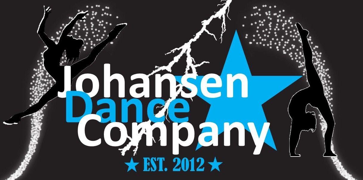 Johansen Dance Company